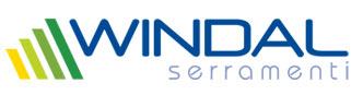 Windal srl
